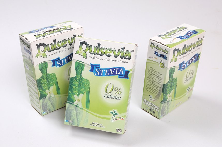 productos DULSEVIA